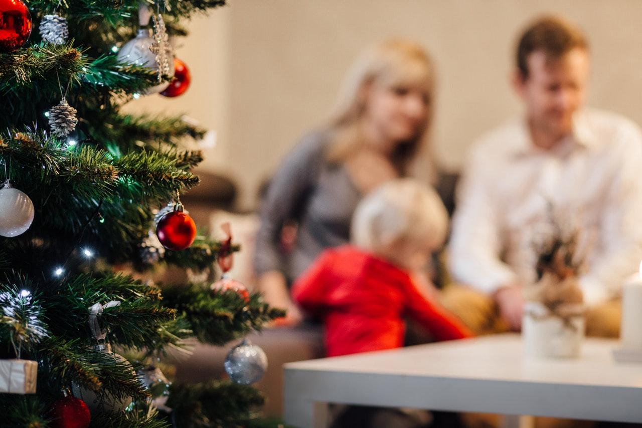 il vero significato del Natale