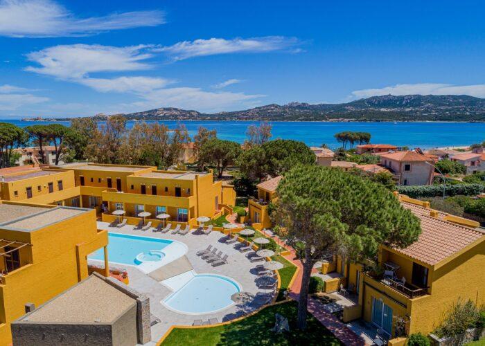 blu-hotel-laconia-village (1)